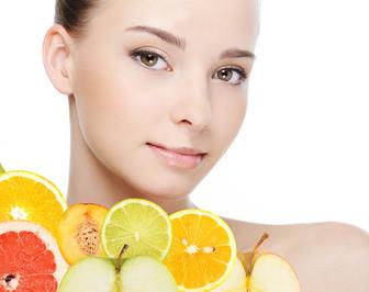 fruitzuur-336x266